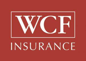 2015_WCF_Insurance_Logo_FINAL