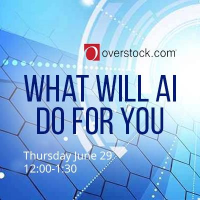 AI_Tech_Talk_Social_01