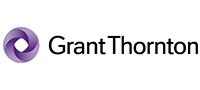 premier_grantThornton