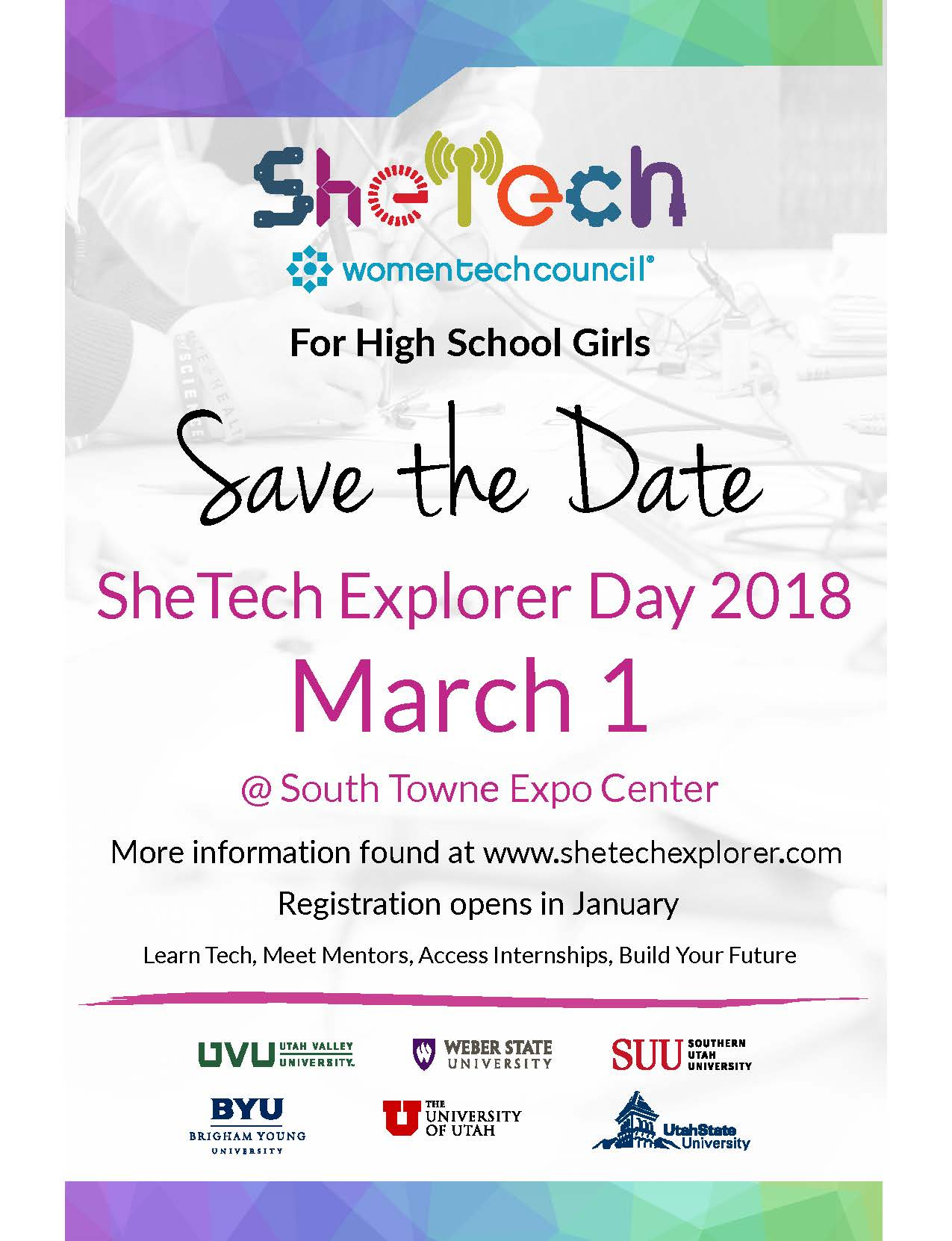 2018-SheTech-Flyer2-1-1