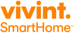 Vivint Smart Home Logo_Orange_Secondary_200px