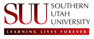 20150612040013!SUU_Academic_Logo