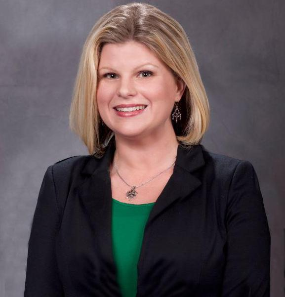Green profile photo