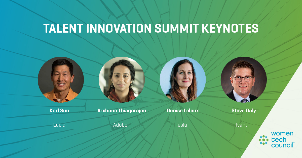 WTC_Keynote_Talent-Innovation-Summit-Social-facebook