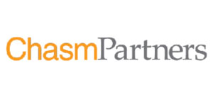 ChasmPartners