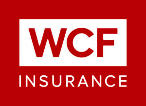 1 WCF Logo 2019 Red Square-10