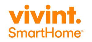Vivint. Smart Home