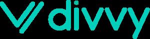 Divvy-Logo-Teal