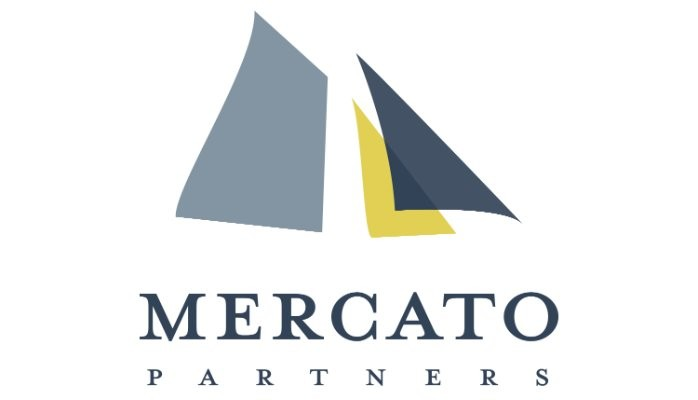 MercatoPartnerLogo