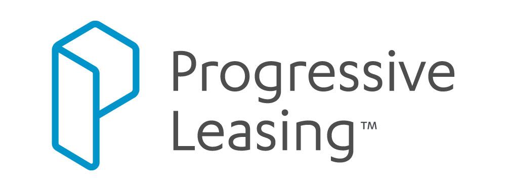 new-prog-logo-1000