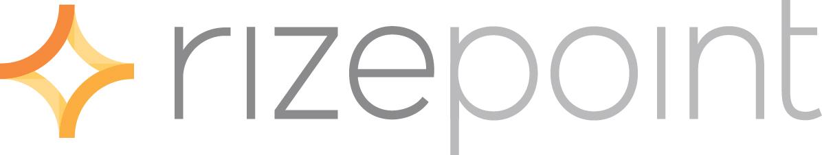 rizepoint-logo-r2-RGB-300dpi