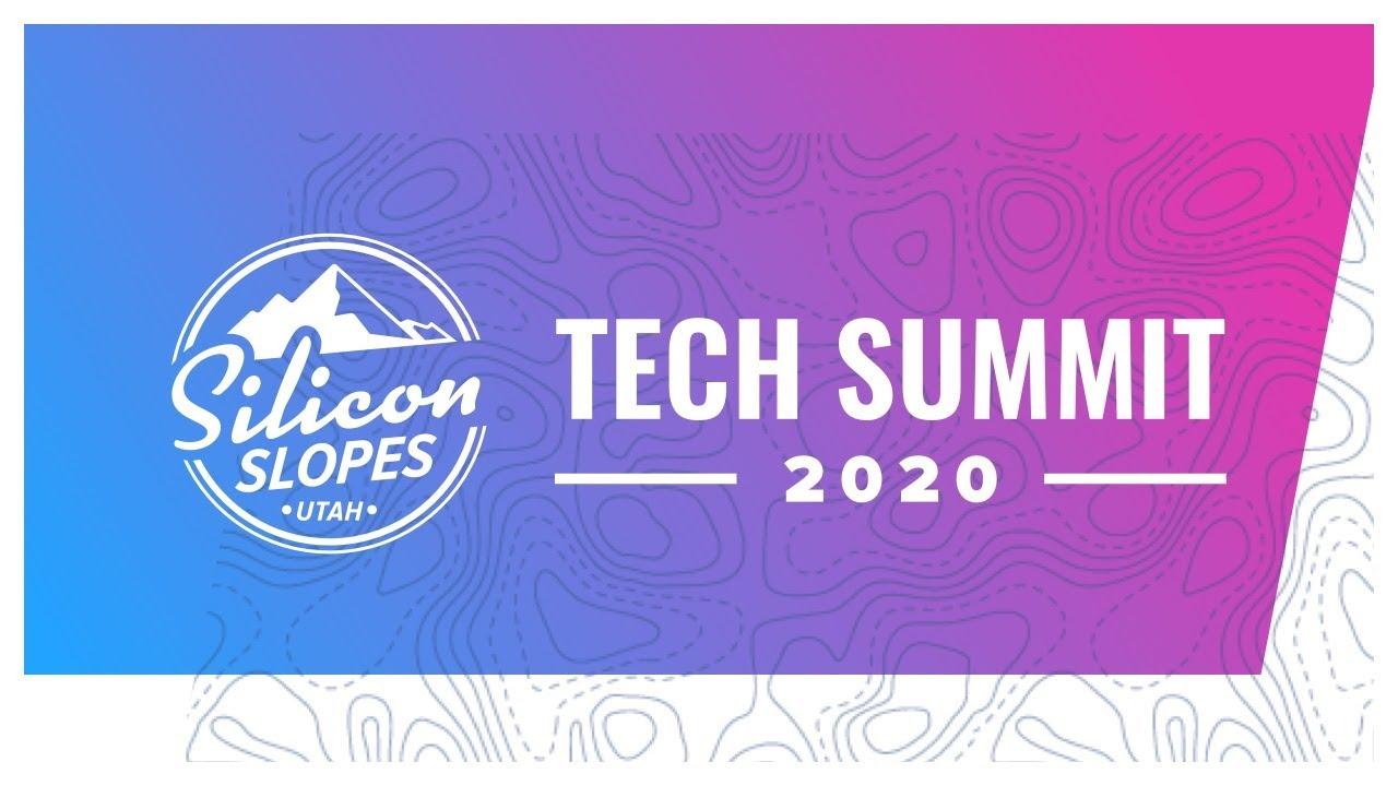 techsummitt2020