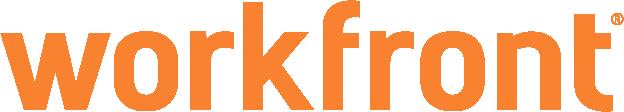 wf_logo_orange