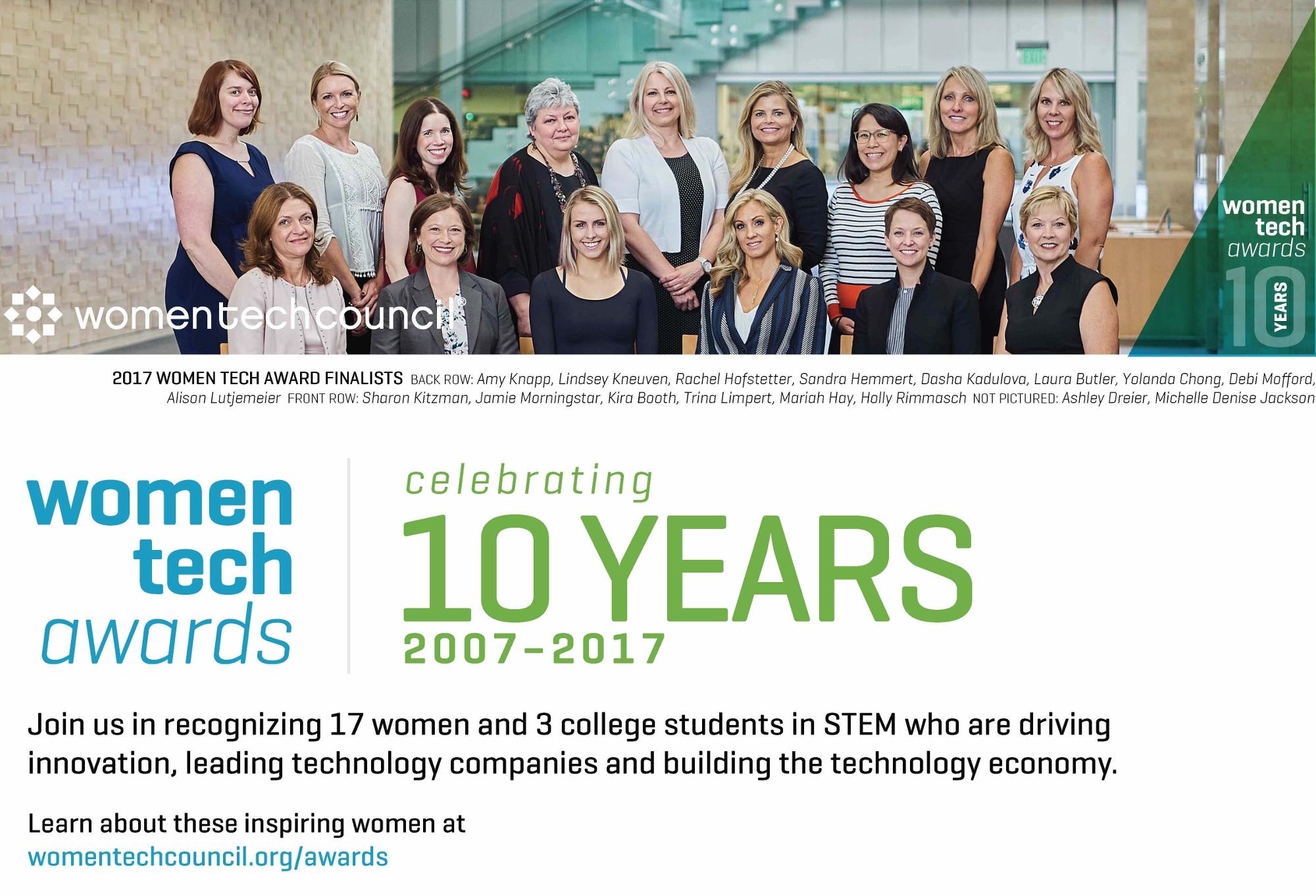 women_tech_awards_onepager_final-2000-top