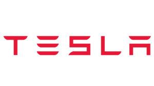 Font-Tesla-logo