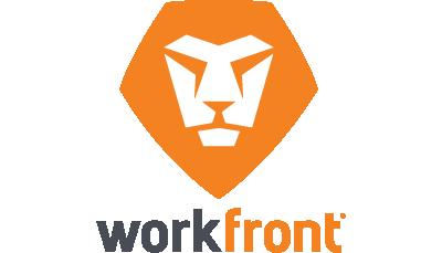 ch-workfront