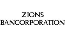 el-zions