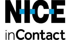 pr-niceincontact