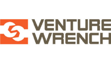 wl-venturewrench