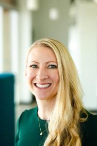 Heather Conlan-Katz