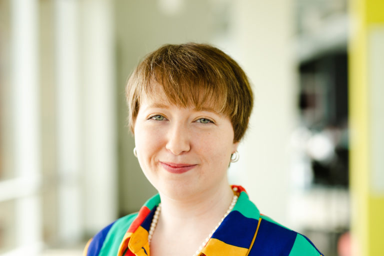 Karla Renee - Women Tech Council