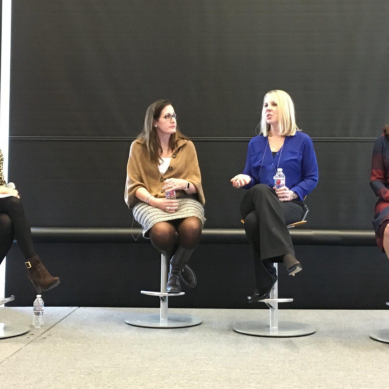 PC+Women+Tech+Council+Facebook+Page.jpgpc+women+tech+council+facebook+page
