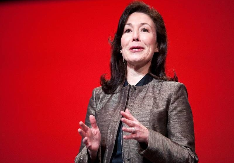 ceo-of-oracle-safra-catz